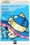 NACHO CHICHONES
