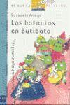 LOS BATAUTOS EN BUTIBATO