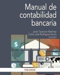 MANUAL DE CONTABILIDAD BANCARIA