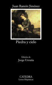 PIEDRA Y CIELO  839