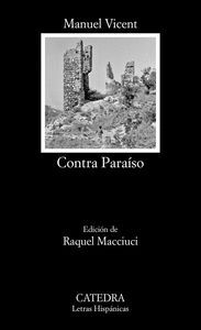CONTRA PARAISO  840