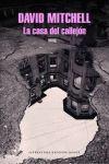 LA CASA DEL CALLEJON