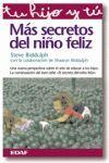 MAS  SECRETOS DEL NIÑO FELIZ