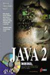 JAVA-2 - LA BIBLIA