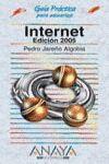 INTERNET EDICION 2005