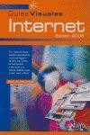 INTERNET. EDICIÓN 2006