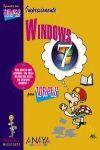 WINDOWS 7 PARA TORPES