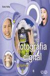 FOTOGRAFIA DIGITAL VOL 3