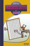 ACCESS 2010 PARA TORPES