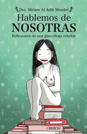 HABLEMOS DE NOSOTRAS