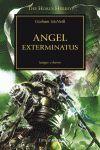 ANGEL EXTERMINATUS, N.º 23