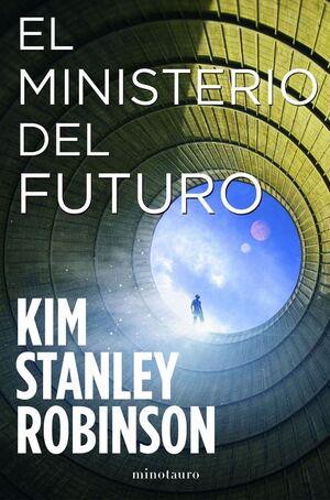 EL MINISTERIO DEL FUTURO