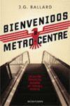 BIENVENIDOS A METRO-CENTER