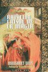 RAISTLIN, CRISOL DE LA MAGIA. (DRAGONLANCE)