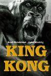 KING KONG. REY DE LA ISLA DE