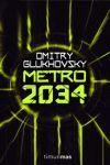 METRO 2034 Nº2/2