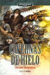 CAVERNAS DE HIELO Nº2/2