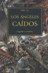 LOS ANGELES CAIDOS Nº11/11