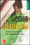 GESTION BANCARIA 3ªED