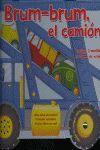 BRUM-BRUM, EL CAMION