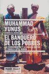 BANQUERO DE LOS POBRES ,EL