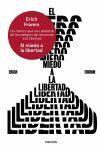 EL MIEDO A LA LIBERTAD (ESENCIALES) TD