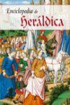 GRAN ENCICLOPEDIA DE HERÁLDICA