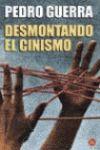 DESMONTANDO EL CINISMO PDL