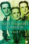 CUENTOS DE SCOTT FITZGERALD 2 PDL