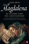 MARIA MAGDALENA  (FG)