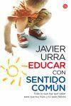 EDUCAR CON SENTIDO COMUN FG