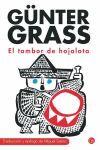 EL TAMBOR DE HOJALATA (TRAD M. SAEZ) FG