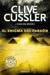 ENIGMA DEL FARAON, EL