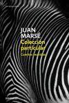 COLECCION PARTICULAR. CUENTOS REUNIDOS LB