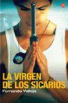 LA VIRGEN DE LOS SICARIOS FG