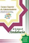 CUERPO SUPERIOR ADMINISTRADORES GESTION FINANCIERA A1200 TEST CAS. 05