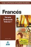V. 1 FRANCES PROFESORES ESO