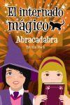 INTERNADO MÁGICO ABRACADA  3