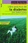 LIBRO PRACTICO DE LA DIABETES