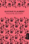 MADAME BOVARY AUSTD