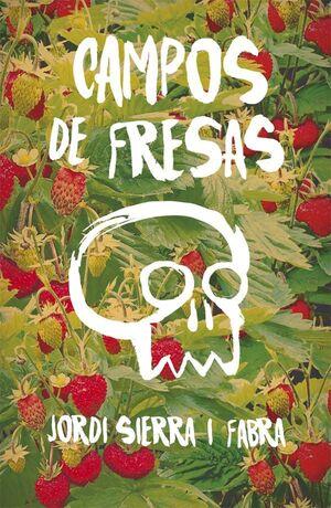 CAMPOS DE FRESAS ( GA.333 )