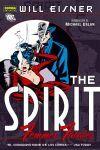 SPIRIT,THE