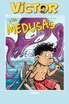 VICTOR Y LAS MEDUSAS (7)