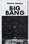 BIG BANG (POESIA)