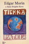 TIERRA PATRIA