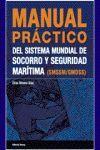 MANUAL PRACTICO SISTEMA MUNDIAL DE SOCORRO