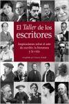 TALLER DE LOS ESCRITORES, EL