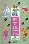 CUENTOS DE LA MEDIA LUNITA 10