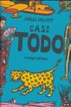 CASI TODO