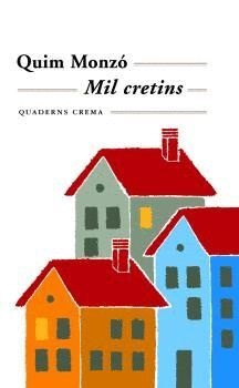 MIL CRETINS MM-98